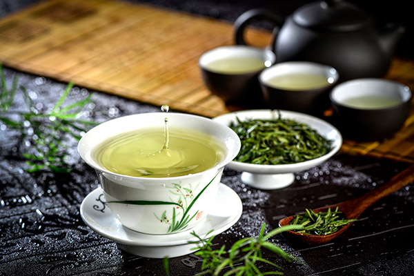 竹叶茶1.jpg