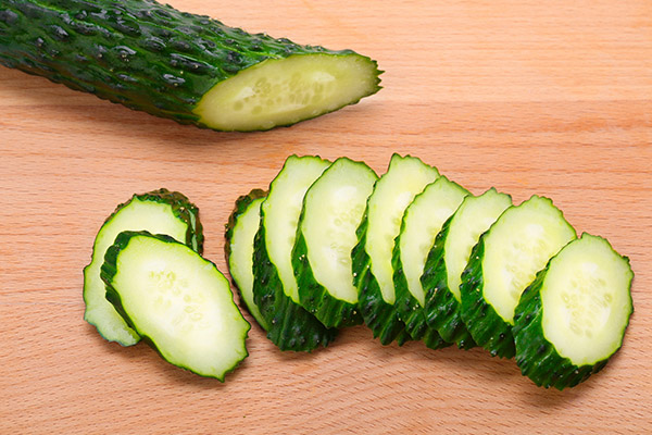 黄瓜的饮食禁忌1.jpg