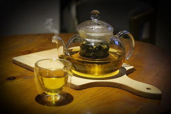 乌龙茶2.jpg