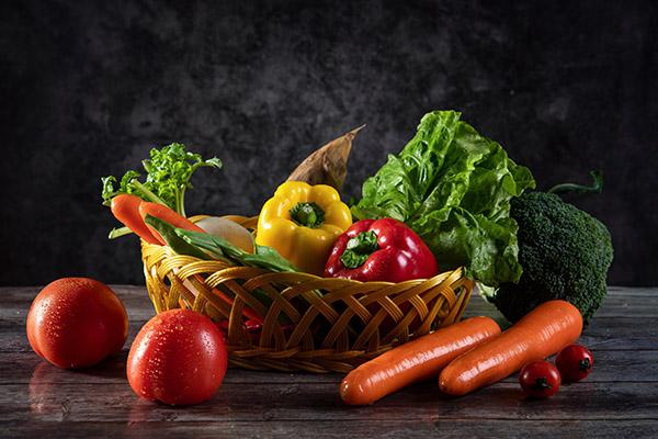 乳腺增生适合吃哪些蔬菜1.jpg