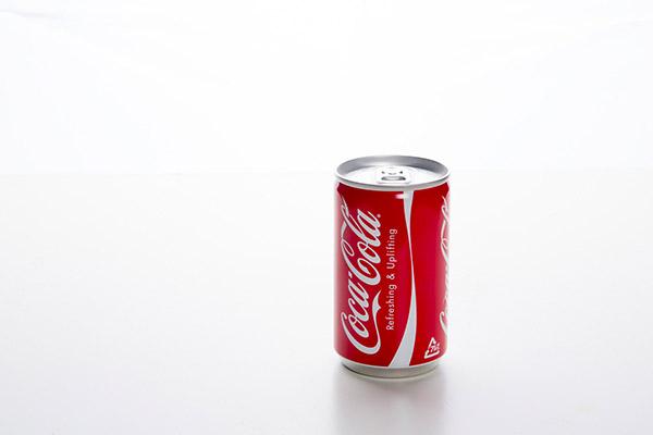 碳酸饮料1.jpg